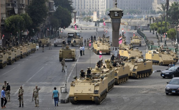 Tahrir-Square-Cairo-August-16-2013