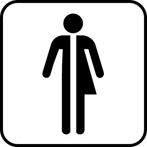 unisex-bathroom-logo-hi