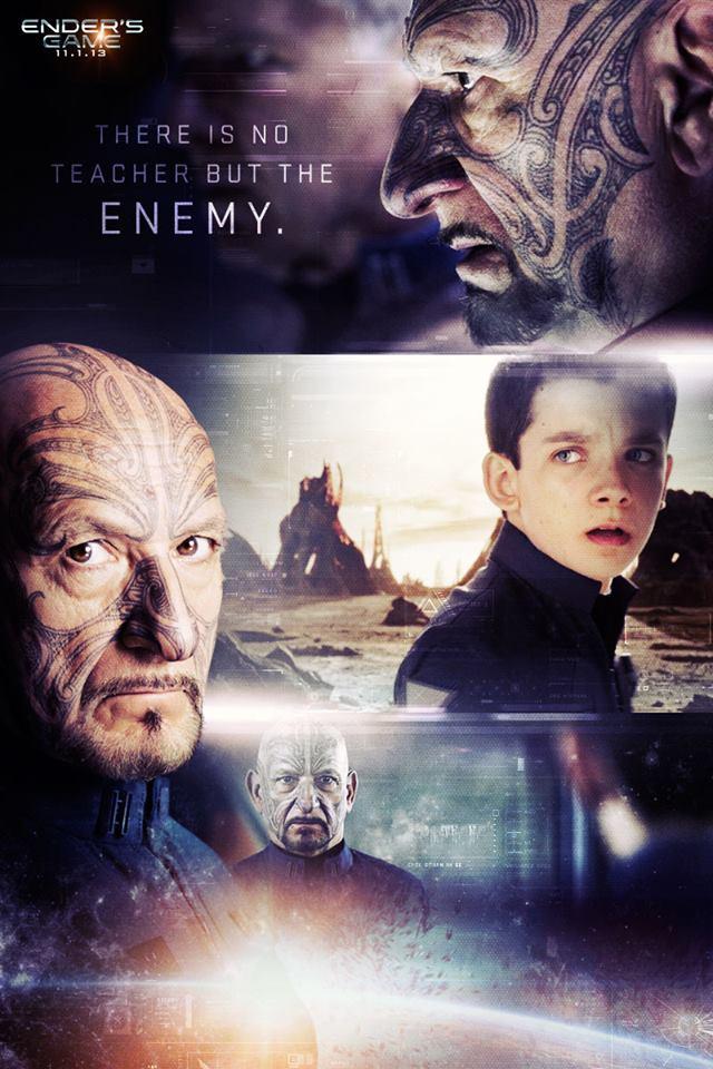 Ender2