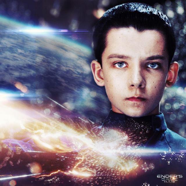 Ender4