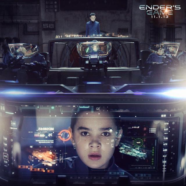 Ender5