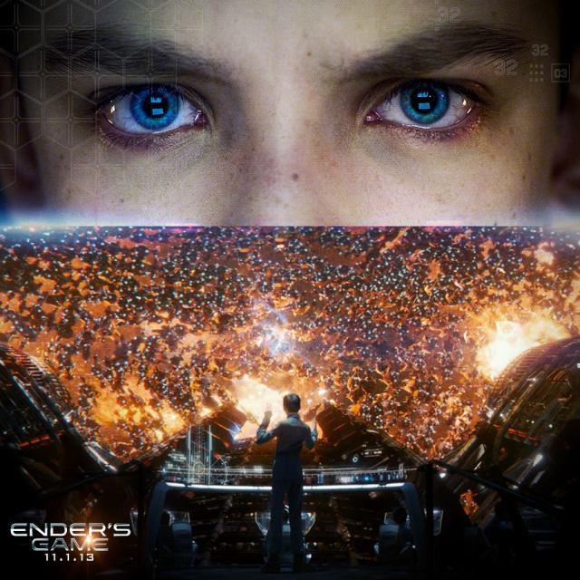 Ender6