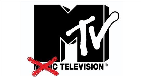 MTV nastolatek mama porno jaka jest najlepsza mobilna strona porno