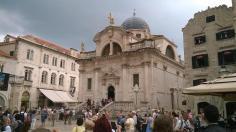 Kościół Św. Błażeja