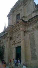 Kościół Św. Ignacego